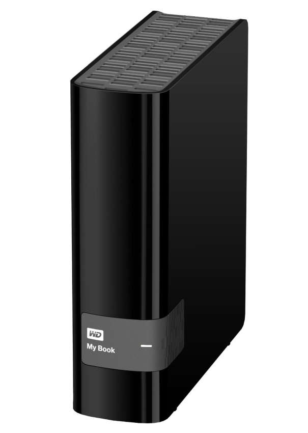 4tb usb 30 hard drive with security local and cloud backup1 25 Creative Products You Can Buy #5