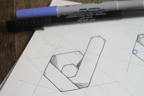 Branding-Logo-design