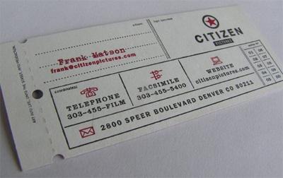 citizen[1]