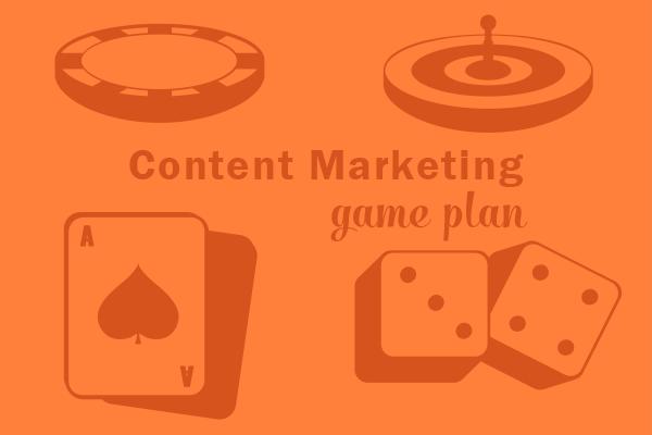 Content-Marketing-Game-PLan