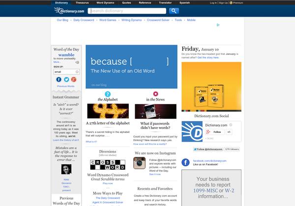 dictionary.com2112[1]