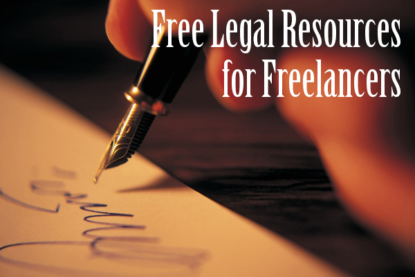 Free-Legal-Resources