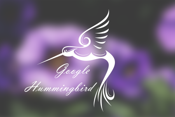 google hummingbird A Brave New World: Online Marketing Post Hummingbird