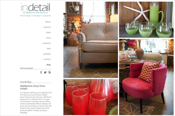 In-Detail-Interiors-Portfolio-Site