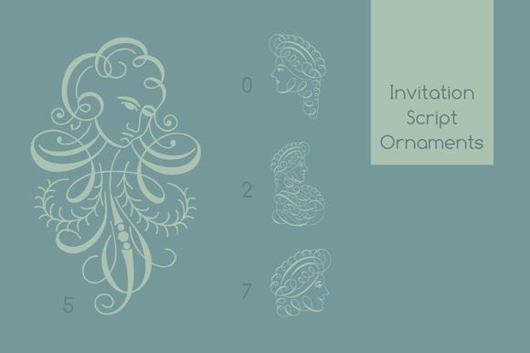 invitation-ornaments-f[1]