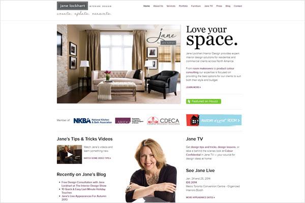 Jane-Lockhart-Design-Portfolio