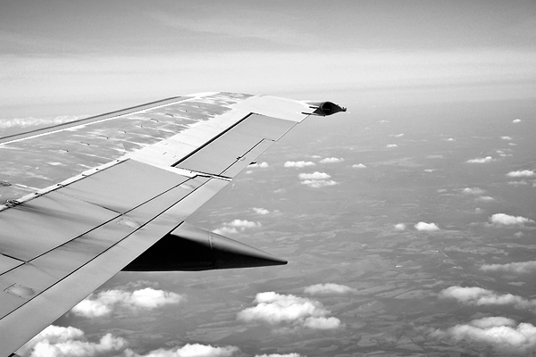 plane Working Abroad: Could it Help You Bring Your Career to the Next Level?