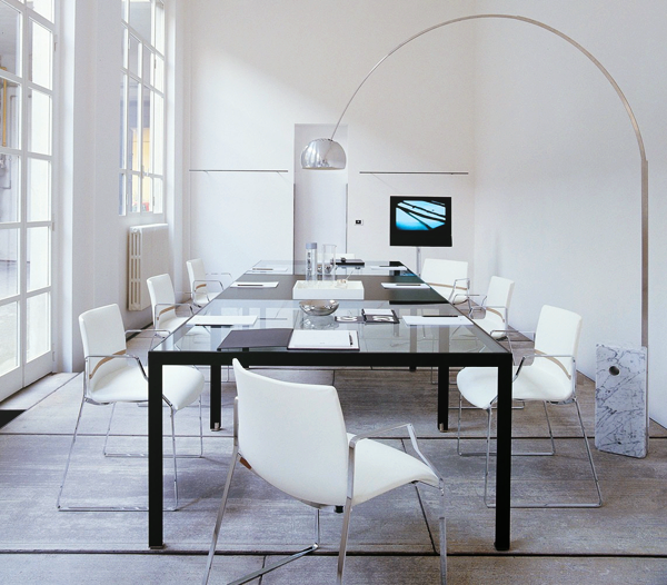 Ordinaire Graphic Design Office Furniture Thegrid
