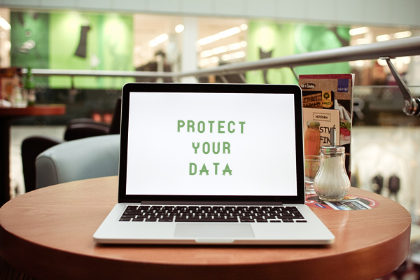 Protect-Your-Data