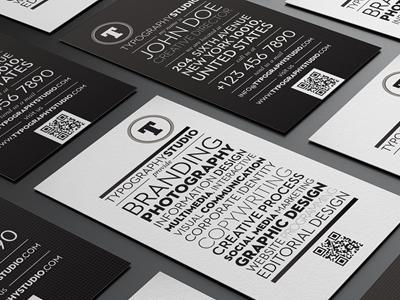 typography_studio
