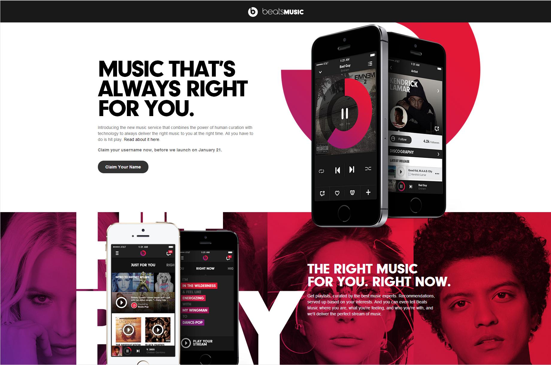 BeatsMusic[1]