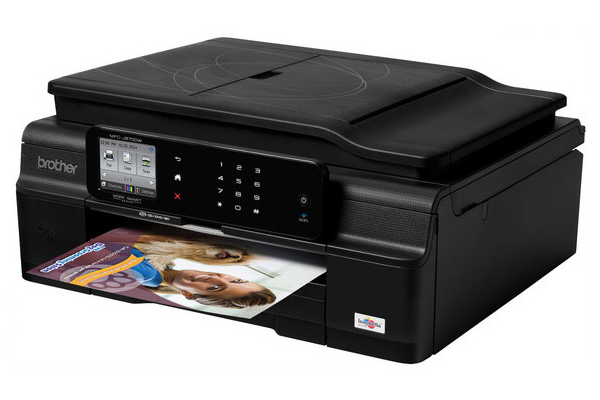 Brother-Printer-Work-Smart-MFCJ870DW-All-In-One