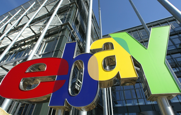 ebay 5 Ecommerce Success Secrets from the Biggest Online Retailers