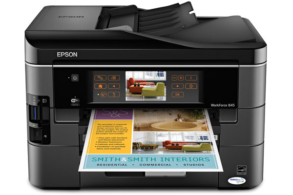 Epson-WorkForce-845-All-in-One-Printer