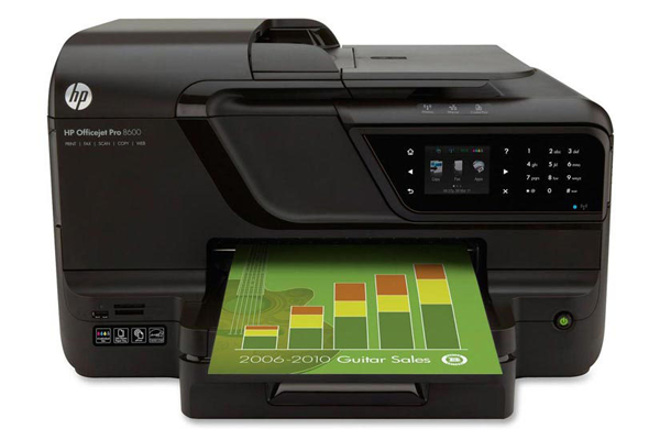 HP-OfficeJet-Pro-8600-e-All-In-One