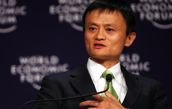 Jack-Ma,-Alibaba