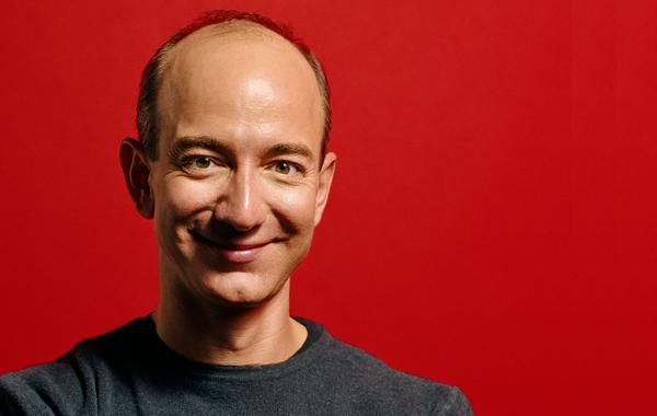 Jeff-Bezos,-Amazon