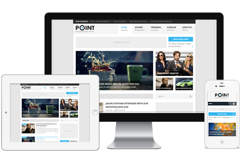 Point-WordPress-Theme[1]