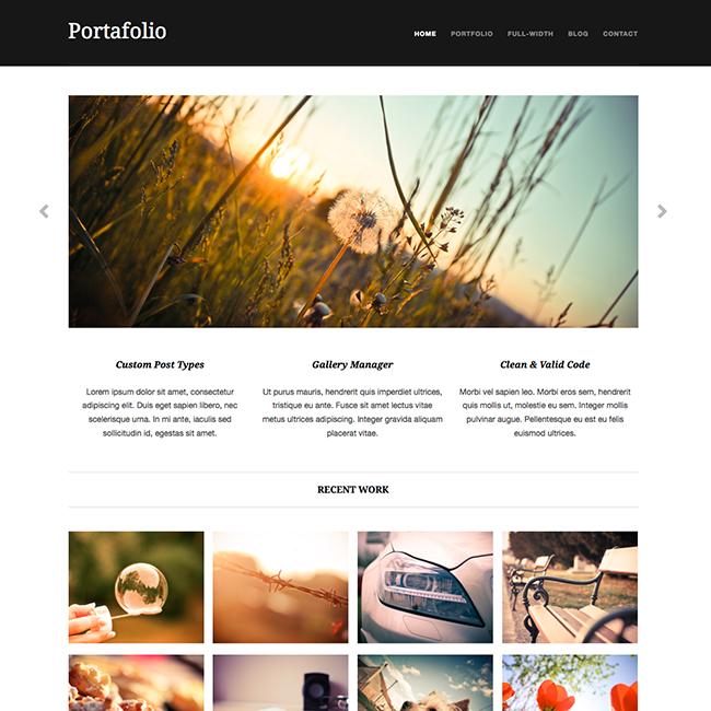 portafolio-free-portfolio-wordpress-theme[1]