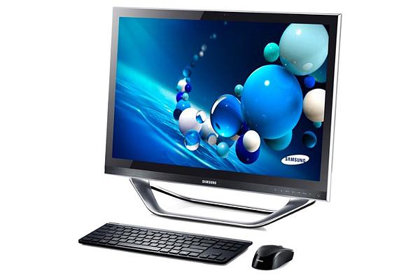 Samsung-Series-7