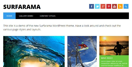 surfarama-wordpress-theme-sm1[1]