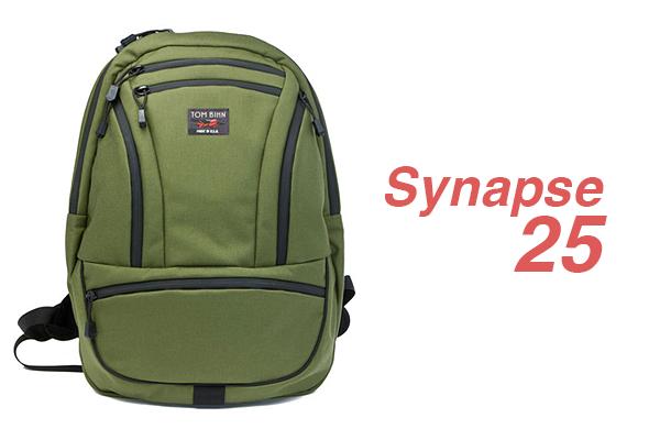 Synapse-25-by-Tom-Bihn