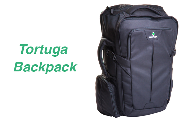 Tortuga-V2-Backpack