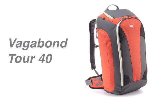 Vagabond-Tour-40-Pack