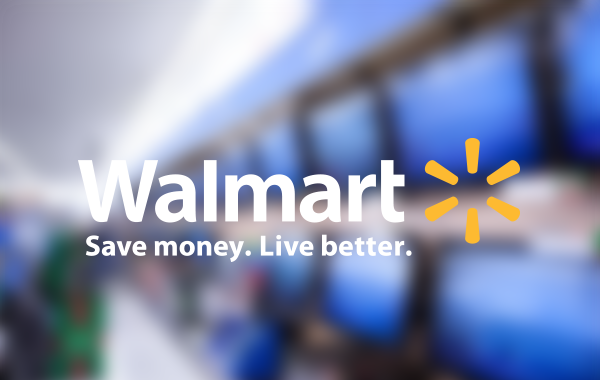 walmart 5 Ecommerce Success Secrets from the Biggest Online Retailers