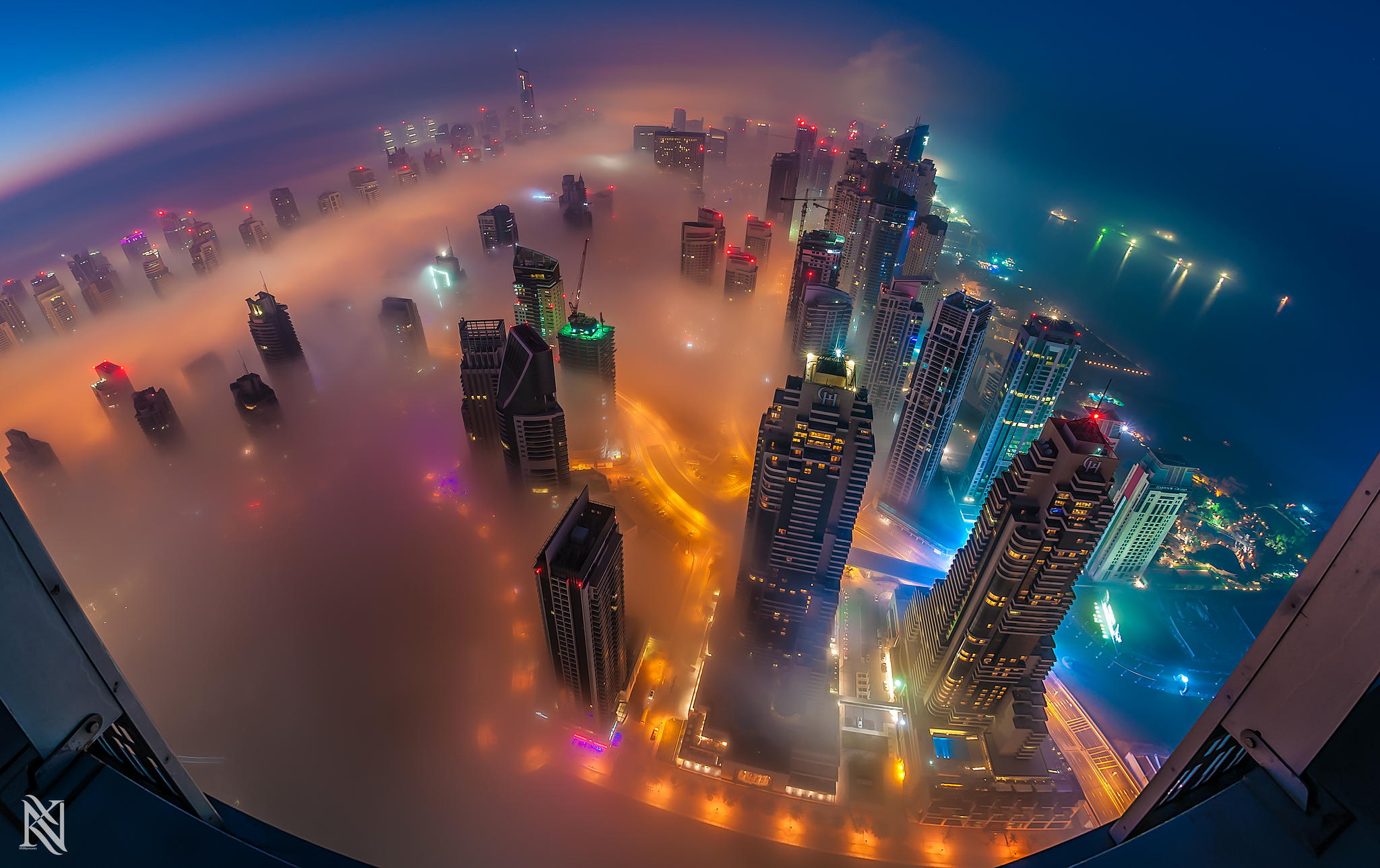 204813 60 Spectacular Examples of Long Exposure Photography