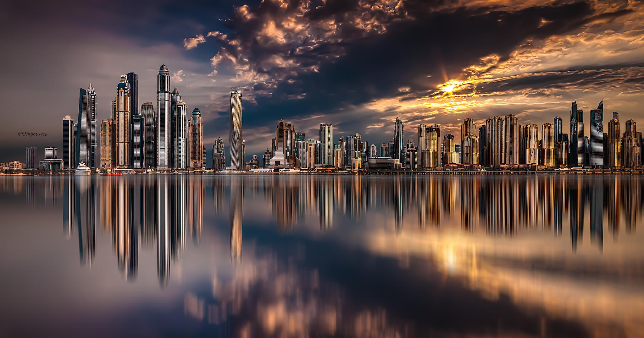 204815 60 Spectacular Examples of Long Exposure Photography