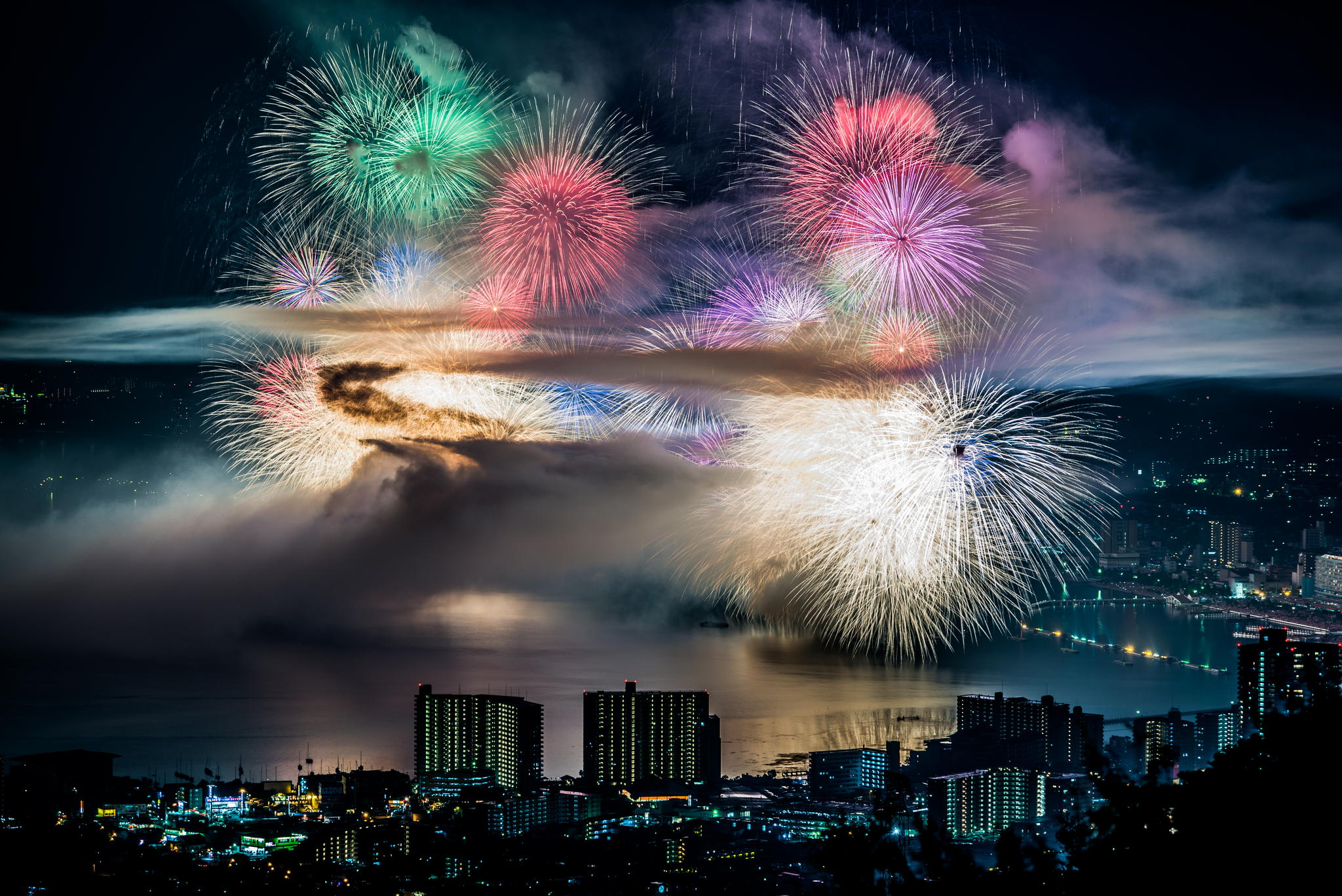 204819 60 Spectacular Examples of Long Exposure Photography