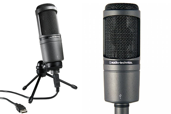 top 5 microphones for podcasters inspirationfeed. Black Bedroom Furniture Sets. Home Design Ideas