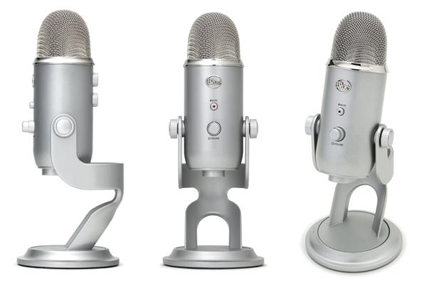 Blue-Microphones-Yeti-USB-Microphone