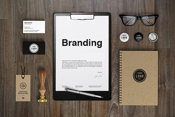 branding Crucial Personal Branding Strategies for Beginners