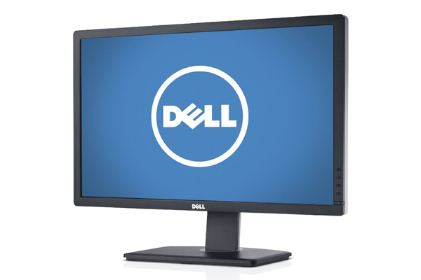 dell ultrasharp 27 monitor1 Top 5 Computer Monitors for Designers