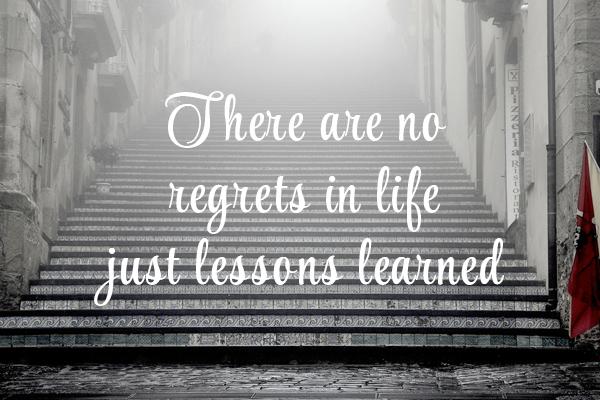 No-Regrets-in-Life