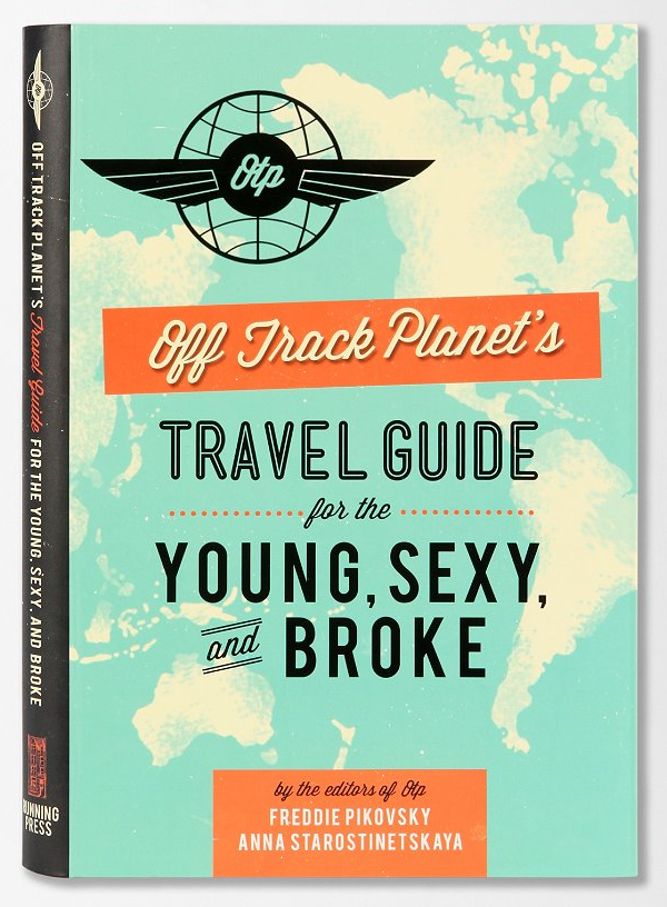 Off-Track-Planet's-Travel-Guide