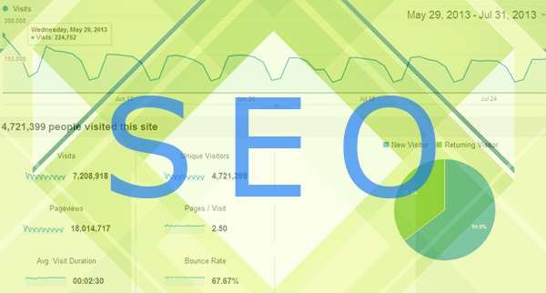 seo How to Boost User Engagement on Your Blog