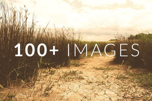 02 f1 15 Gigantic Image Packs for Bloggers