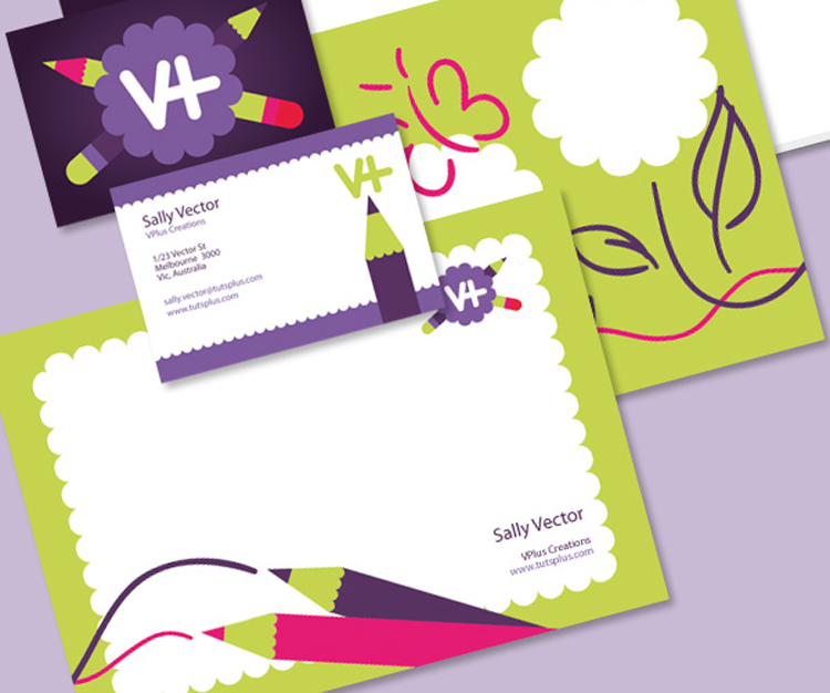 10 print ready design tutorials 20 Educational Print Ready Design Tutorials to Become a Pro