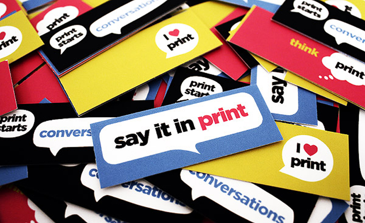 14 print ready design tutorials 20 Educational Print Ready Design Tutorials to Become a Pro