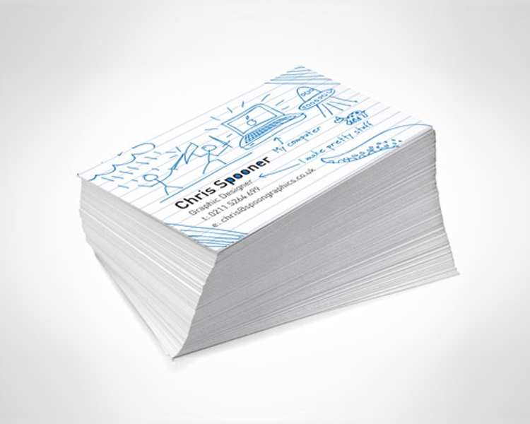 15 print ready design tutorials 20 Educational Print Ready Design Tutorials to Become a Pro