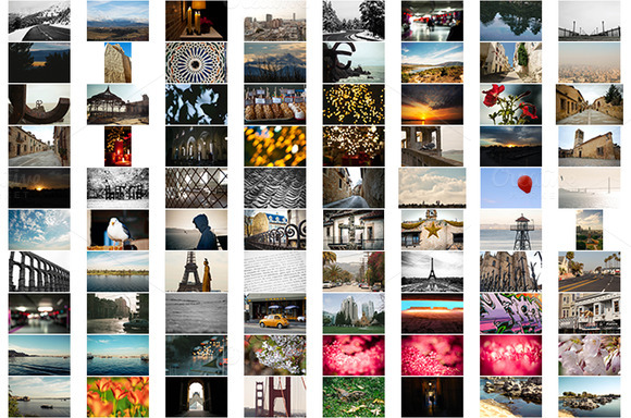 2 f11 15 Gigantic Image Packs for Bloggers