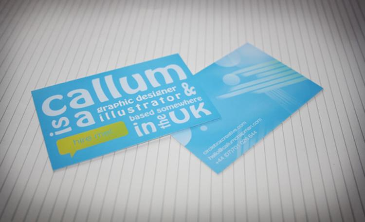 2 print ready design tutorials 20 Educational Print Ready Design Tutorials to Become a Pro