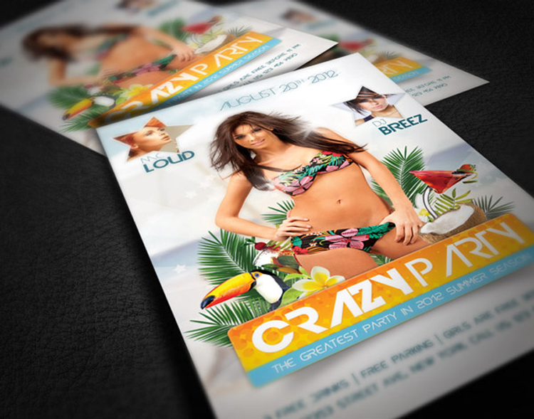 3-print-ready-design-tutorials
