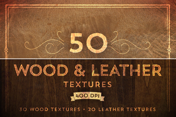 50-leather-and-wood-textures-display-f[1]