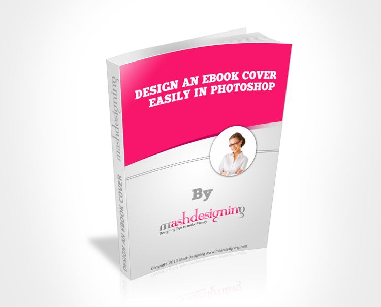 8 print ready design tutorials 20 Educational Print Ready Design Tutorials to Become a Pro