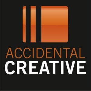 accidental creative 15 Outstanding Podcasts for Entrepreneurs