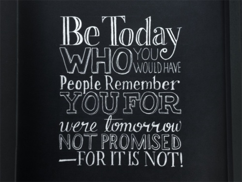 be-today[1]